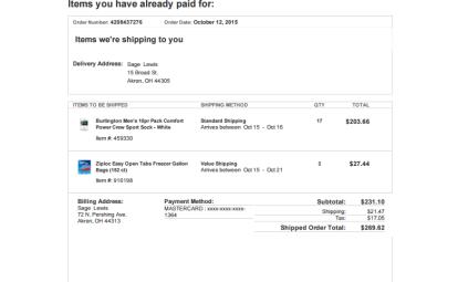 https___www.samsclub.com_sams_checkout_orderreceipt_order_receipt_print  2 .pdf