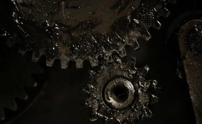 gearsDollarphotoclub_83511987