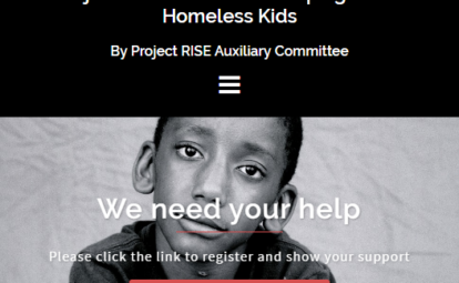 projectriseoutreach